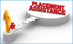 PlacementAssistance at Symbiosis